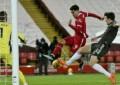 3 Faktor Liverpool Gagal Bekuk Man Utd