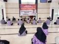 Dukung Kapolri Listyo Sigit Prabowo, DPP LPPI Doa Bersama dan Santuni Anak Yatim Sebagai