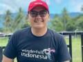 BPC HIPMI Periode 2021 – 2024 Dipimpin M. Rizky Faizha Putra Dilantik
