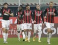 Jadwal Liga Italia Malam Ini: AC Milan VS Juventus