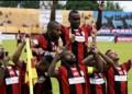 Persipura Terancam Gagal Tampil di Piala AFC 2021