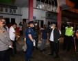 Pemkab Batubara Jemput Ratusan TKI Dari Malaysia