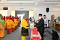 Bupati Batubara Lantik Kepengurusan Dewan Kebudayaan Batubara