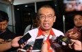 Kemenpora Minta Duel Dewa Kipas vs Grand Master Indonesia