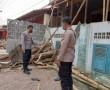 Karyawan PT Lonsum Kesetrum Listrik Aliran Tinggi