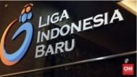 Jadwal Turnamen Pramusim Piala Menpora 2021