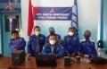 DPC PD Kota Tebingtinggi Tetap Solid Dukung AHY