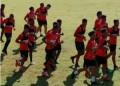 Sepak Bola Nasional :  Persipura Jayapura diharapkan tampil di Piala Menpora 2021