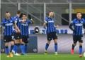 Liga Italia: Inter kokoh di puncak klasemen setelah benamkan Atalanta 1-0