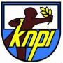 Ketua Harian: KNPI Tetap Solid Dukung Haris Pertama