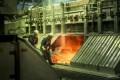 INALUM Mencatat Kinerja Produksi Aluminium Posotif Disepanjang Tahun 2020