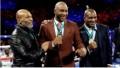 3 Petinju yang Ditantang Mike Tyson