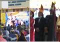 DR JR Saragih Dilantik Jadi Ketua Umum IBSGBP Periode 2021 – 2025.