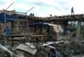 Pembangunan RSUD Kab. Nisel Berbiaya Rp 48,5 M Menuai Tanggapan Miring Netizen