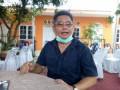 Pahala Sitorus : Wali Kota Jangan Malu Turunkan Klas RSU Dr Kumpulan Pane dari Type B ke C, Jika Tidak Akan Tutup