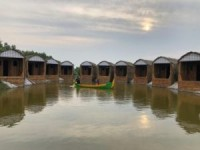 Objek Wisata Alam Datuk Dibuka Besok, Pengunjung Tidak Pakai Masker Dilarang Masuk