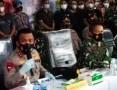 Marsal Harahap Pemilik Media Online,  Dieksekusi Oknum Anggota TNI
