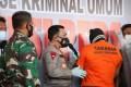 Mantan Calon Wali Kota Pematangsiantar  Jalur Independen Otak Pembunuhan Jurnalis Marsal Harahap.