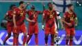 Prediksi Skor Belgia Vs Portugal, Adu Tajam Lukaku Vs Ronaldo, Belgia Diunggulkan
