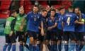 Daftar Tim Lolos ke Perempat Final Euro 2020: Denmark dan Italia Melaju, Ini Jadwal Tandingnya