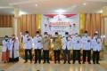 Rakerda DPD PKS Kota Tebingtinggi, Targetkan 5 Kursi DPRD