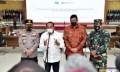 Pemerintah Pusat Terapkan PPKM Darurat di Kota Medan