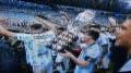 Final Copa America 2021   Penantian Yang Cukup Panjang 28 Tahun, Argentina Juara Copa America 2021