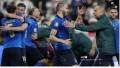 Hasil Euro 2021 – Italia Juara Lewat Drama Penalti, Inggris Menangis di Stadion Wembley