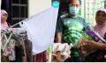 Tak Hanya Indonesia, Kasus Covid-19 Juga Melonjak Tajam di Malaysia, Thailand, Vietnam dan Myanmar