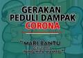 Seorang 'Jebolan' COVID-19 Minta Kesadaran Masyarakat Indonesia Peduli Wabah Virus Corona dan Ikuti Aturan Pemerintah