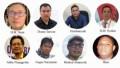 Media Siber Daerah Tolak KPCPEN Kominfo