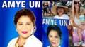SOSOK Amye Un, Wanita asal NTT yang Mencalonkan Diri sebagai Wali Kota Darwin Australia
