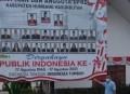 Survei LSN, Ini 6 Nama Anggota DPRD Humbahas Berkinerja Baik