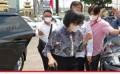 Anak Akidi Tio Pemberi Dana Rp 2 Triliun Ditangkap Polisi, Benarkah Hibahnya Bohong?