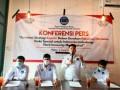 DPP LPPI : Apresiasi Strategi Kapolri Dalam Gerakan Vaksinasi Merdeka