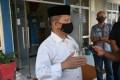 Lima Prodi Dibuka Tahun Ini Di UINSU Kota Tebingtinggi