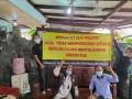 Stop Mencari 'Kambing Hitam', Musibah Kebakaran Lapas Tangerang