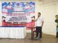 DPP LPPI : Apresiasi Kapolri inisiasi Vaksinasi Merdeka Dengan BEM dan OKP Serentak