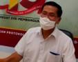 """Pasca Relokasi Pekan Lelo Firdaus, Ketua Komda UKM Sergai :  """"Kebijakan Pemerintah Sudah Cukup Baik"""""""