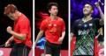 Perjalanan Indonesia Tembus Final Piala Thomas: Titik Balik Minions & Jojo, Tantang China di Puncak